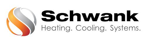 Schwank Logo Contact