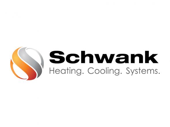 Schwank PL